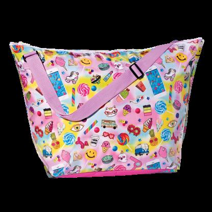 Picture of Flair Weekender Bag
