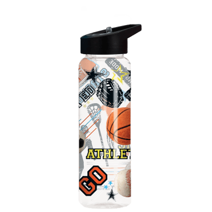 Picture of Sports Water Bottle