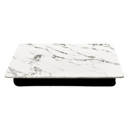 Picture of Marble Lap Desk