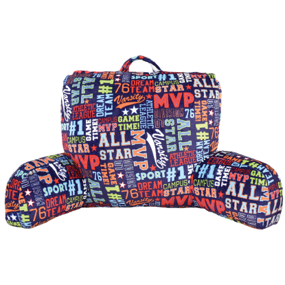 Picture of MVP Lounge Pillow