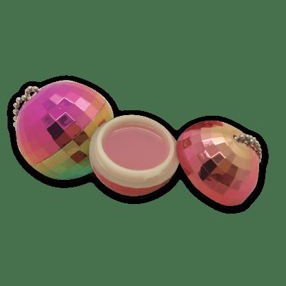 Picture of Disco Ball Lip Balm