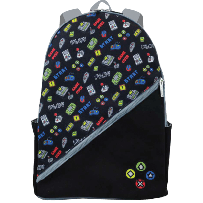 Picture of Game Backpack