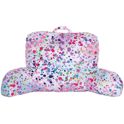 Picture of Confetti Lounge Pillow