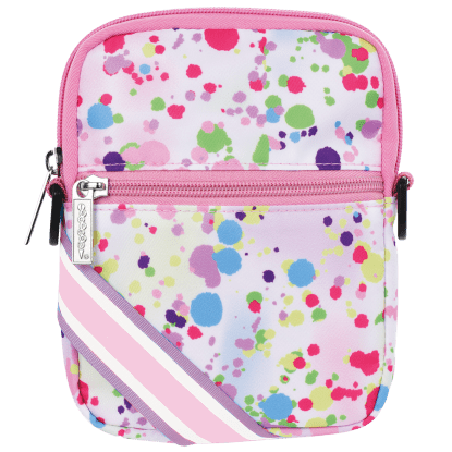 Picture of Confetti Crossbody Bag