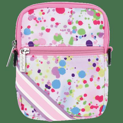 Picture of Confetti Crossbody Bag