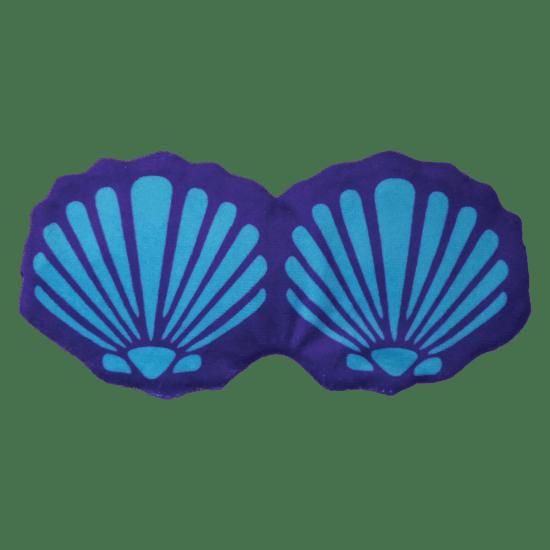 Picture of Mermaid Eye Mask