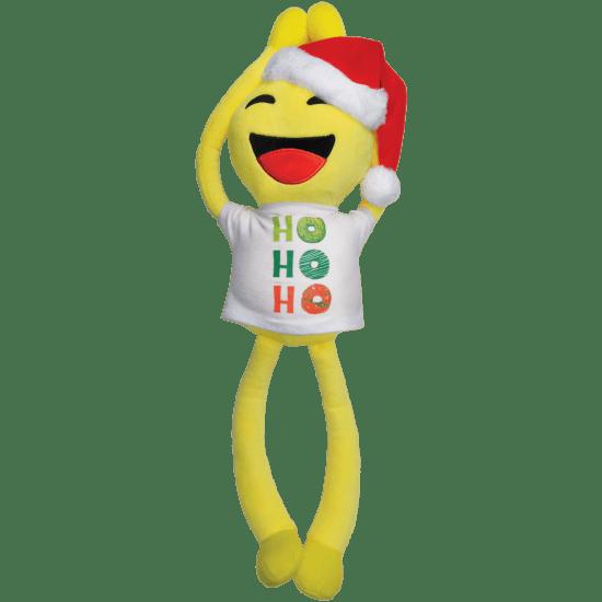 Picture of Ho Ho Ho Hangin' Buddy