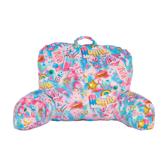 Picture of Chill Lounge Pillow