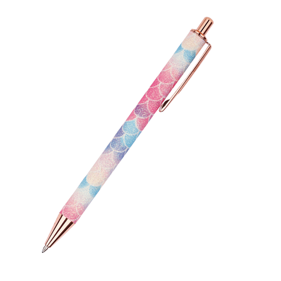 Picture of Mermaid Glitter Pen