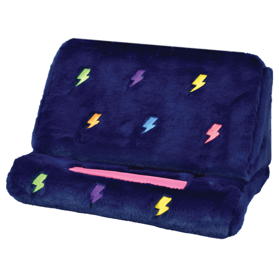 Picture of Lightning Tablet Pillow