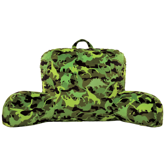 Picture of Dino Lounge Pillow