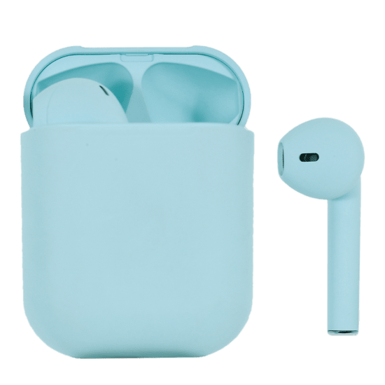 Picture of Aqua Earbuds