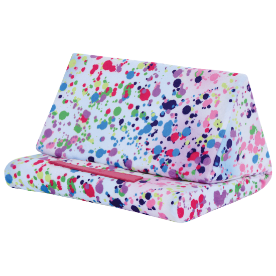 Picture of Confetti Tablet Pillow