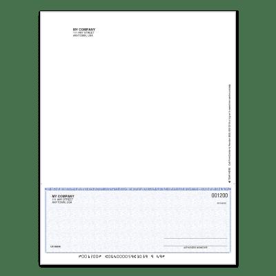 Picture of Enterprise HR Standard Checks