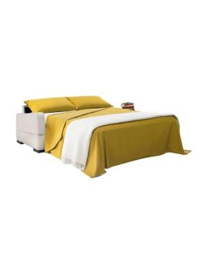 Sofa Cama Jean