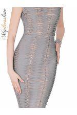Terani Couture 1621C1256 - New Arrivals