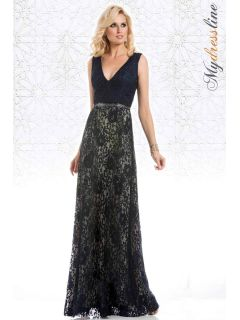 Feriani Couture 26127