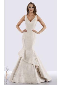 Feriani Couture 26256