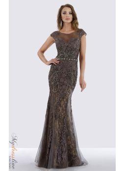 Feriani Couture 26257