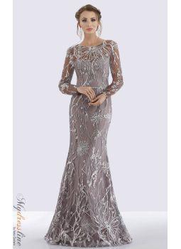 Feriani Couture 26258