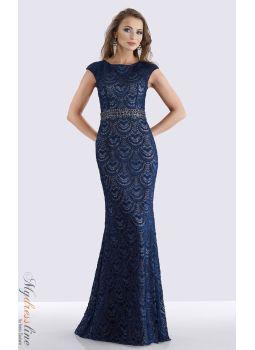 Feriani Couture 26264