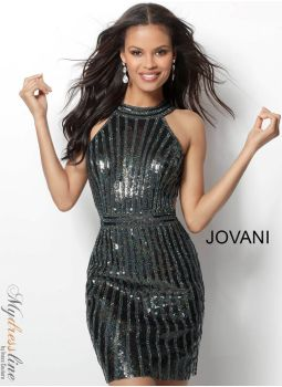 Jovani 62479