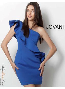 Jovani 63580
