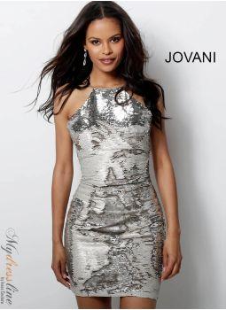 Jovani 65309