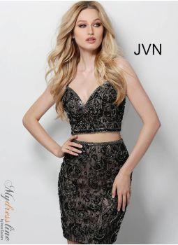 Jovani JVN55244