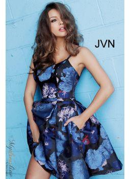 Jovani JVN63389
