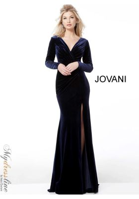 Jovani 40723