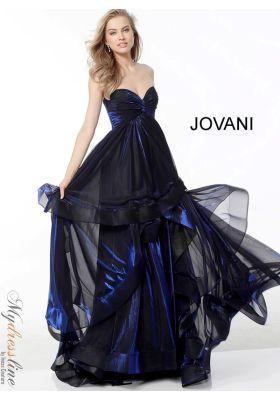 Jovani 60709