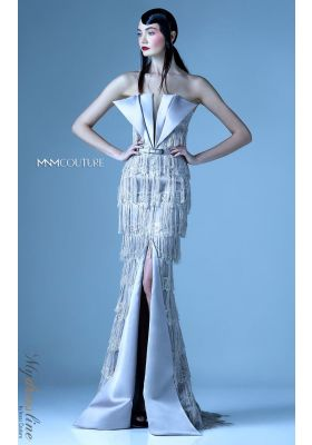 MNM Couture G0971