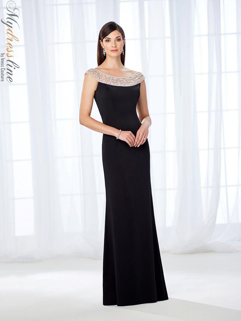 Cameron Blake 118663 Evening Dress ~LOWEST PRICE GUARANTEED~ NEW ...