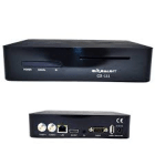 Receptor  Globalsat GS 111 Plus HD HDMI
