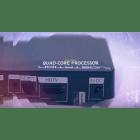 Receptor Duostation STR - IPTV ACM 4K ANDROID  H265