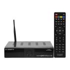 Receptor EvolutionBox EV 2016 HD - IPTV  ACM  HDMI WIFI