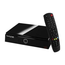 Receptor Tuning UP Duosat Full HD - IKS SKS IPTV