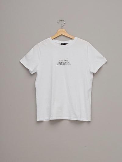 Be Kind Printed T-Shirt