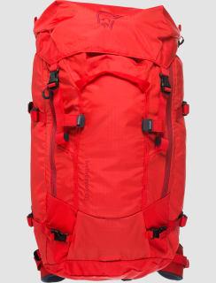 c3950e68fafc Norrona backpacks for skiing