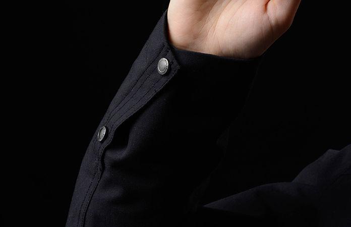 /29 dri2 Coat for womens