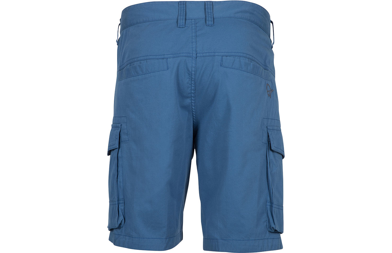 Norrona /29 cargo Shorts for men