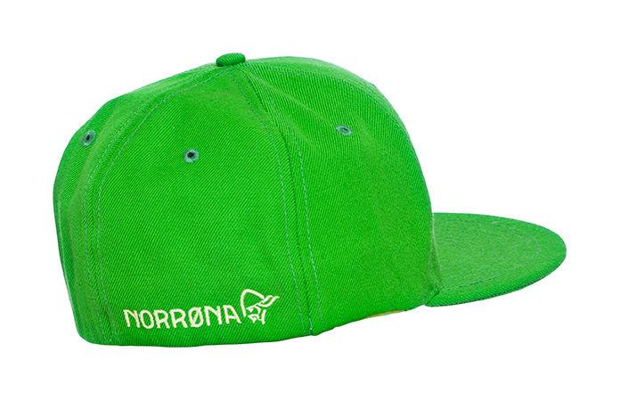 Norrøna caps - /29