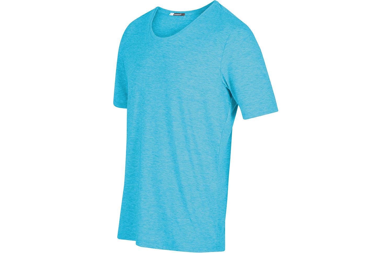 Norrona /29 Tencel T-shirt for men