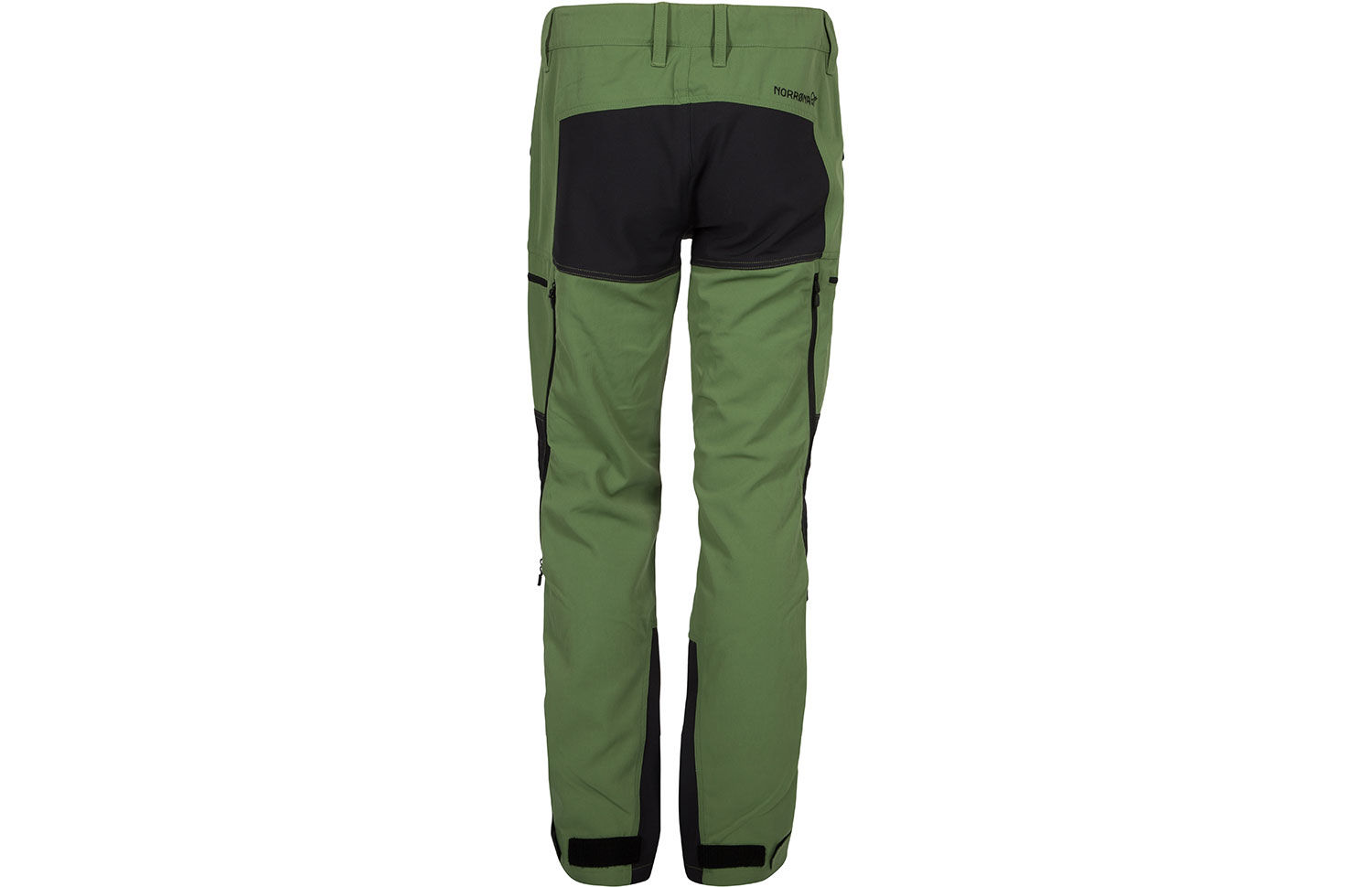 Norrona svalbard heavy duty Pants for women