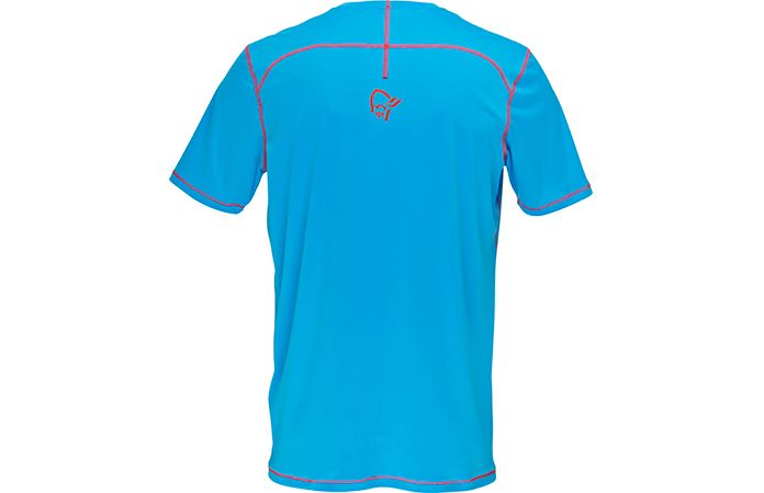 Norrøna 29 tech t-shirt for men
