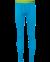 Signal Blue