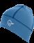 Denimite blue