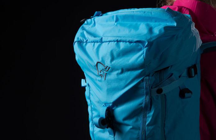 Norrona falketind pack 35 L