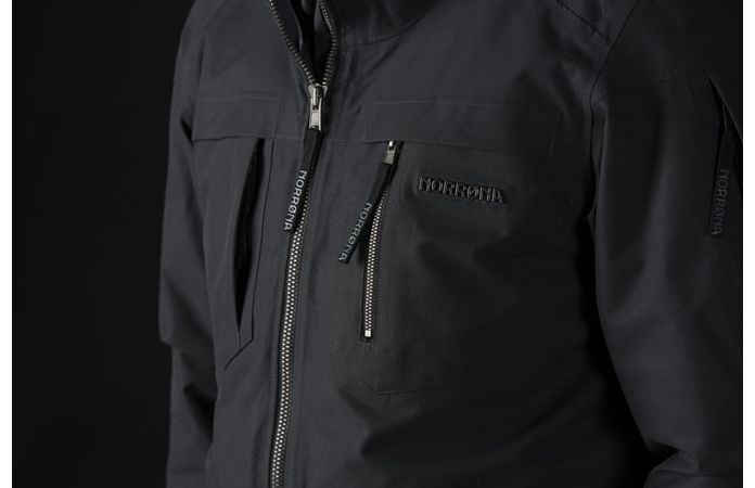 Norrøna /29 parka for men
